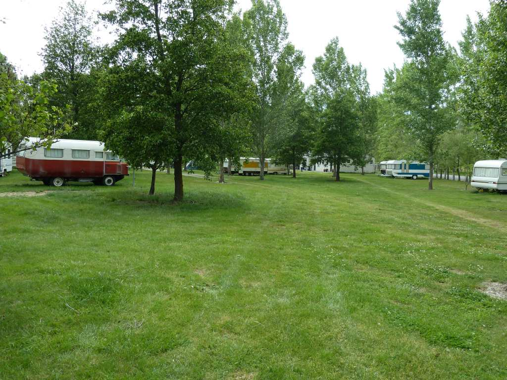 campground, click to enlarge